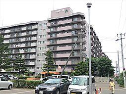 札幌市北区新琴似九条2丁目