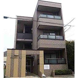 JR東海道本線 清洲駅 徒歩5分の賃貸マンション