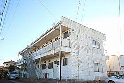 小見川駅 3.1万円