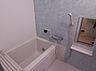 風呂,2LDK,面積52.7m2,賃料10.5万円,JR総武線 船橋駅 徒歩7分,,千葉県船橋市本町2丁目