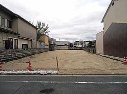 京都市北区小山西玄以町