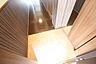 玄関,1LDK,面積41.01m2,賃料9.7万円,バス 東警察署前下車 徒歩1分,広島電鉄1系統 鷹野橋駅 徒歩10分,広島県広島市中区宝町