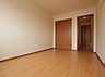 寝室,2LDK,面積59.95m2,賃料6.7万円,つくばエクスプレス みどりの駅 3.2km,,茨城県つくば市台町
