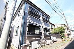 雑色駅 5.7万円