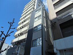 J's aoi[5階]の外観