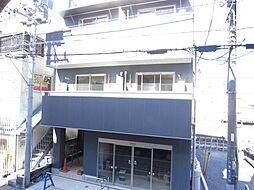 M'sビル[3階]の外観