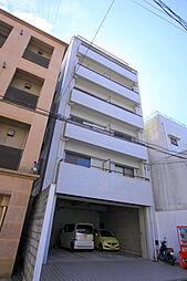 大街道駅 4.2万円