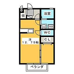 御殿場駅 6.0万円