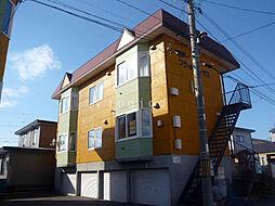 道南バス苫信川沿支店前 3.4万円