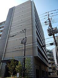 S-RESIDENCE江坂Alegria[9階]の外観