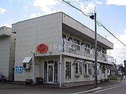 旭川電気軌道バス豊岡4条5丁目 1.7万円