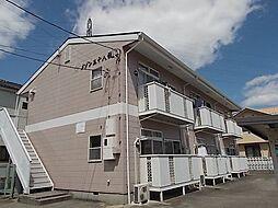 妙興寺駅 4.1万円
