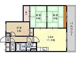 姫島駅 7.5万円