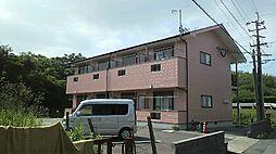 隈之城駅 2.9万円