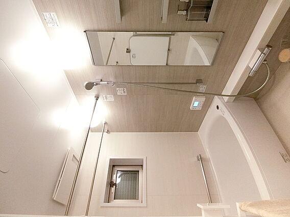 浴室(家具・什...