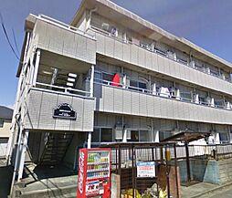 めじろ台駅 2.0万円
