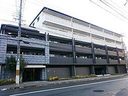 京都市左京区一乗寺地蔵本町