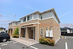 福間駅 5.1万円