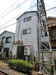 大塚駅 3.4万円