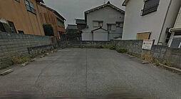 野町駅 1.0万円