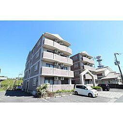 JR関西本線 王寺駅 徒歩8分の賃貸マンション