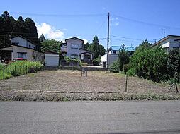 上昭和町土地