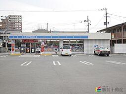 西鉄二日市駅 3.0万円