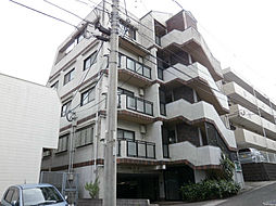 諏訪神社駅 6.8万円