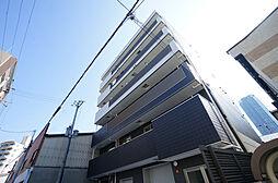 大阪府大阪市北区大淀中3丁目の賃貸マンションの画像