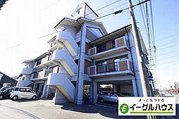 【敷金礼金0円!】筑豊本線 筑前山家駅 徒歩19分