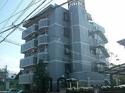 ABCライフ東岸和田[5階]の外観