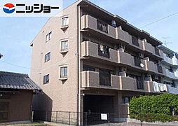 二子駅 4.6万円