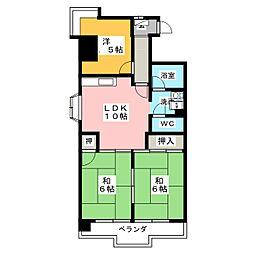 尾張一宮駅 4.8万円