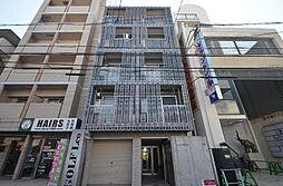 クレサス千種2.m[4階]の外観