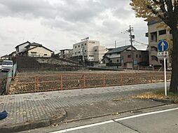 名古屋市南区桜本町