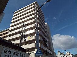 ロイヤルヴィレッジ[7階]の外観