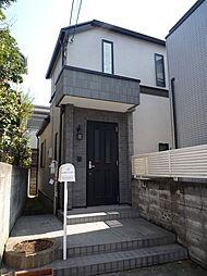 荻窪駅 24.0万円