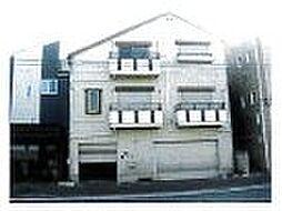 [一戸建] 神奈川県横浜市中区本牧原 の賃貸【/】の外観