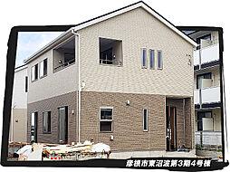 南彦根駅 2,290万円