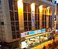 周辺,1K,面積23.75m2,賃料7.0万円,JR東海道本線 藤沢駅 徒歩8分,江ノ島電鉄 石上駅 徒歩14分,神奈川県藤沢市朝日町13-4