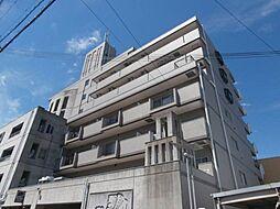 パンテオン[5階]の外観