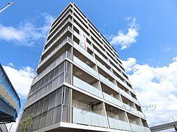 阪急京都本線 南茨木駅 徒歩1分の賃貸マンション