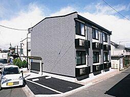 桜ヶ丘駅 4.9万円