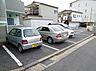 その他,1K,面積24.88m2,賃料3.5万円,JR常磐線 水戸駅 3.2km,,茨城県水戸市新荘