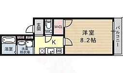 出戸駅 5.1万円