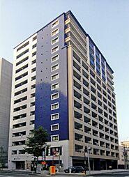 福岡市地下鉄空港線 博多駅 徒歩5分