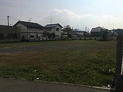小城市小城町松尾