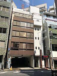 増田金属ビル