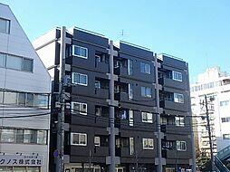 荻窪駅 7.5万円