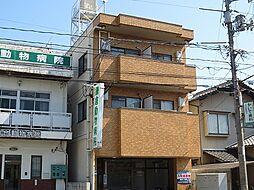 山陽女学園前駅 3.6万円